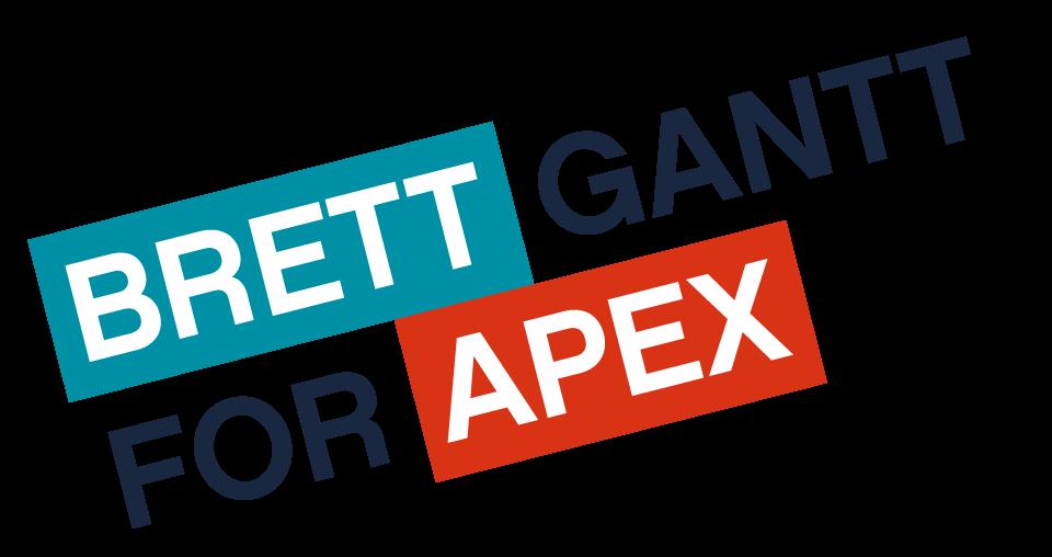 Gantt for Apex