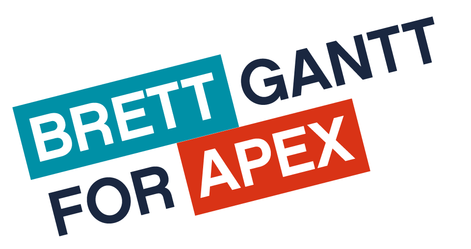 Gantt for Apex